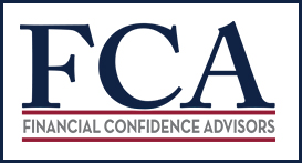 Financial Confidence Advisors Logo